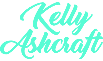 Kelly Ashcraft Creative