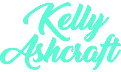 Kelly Ashcraft Creative
